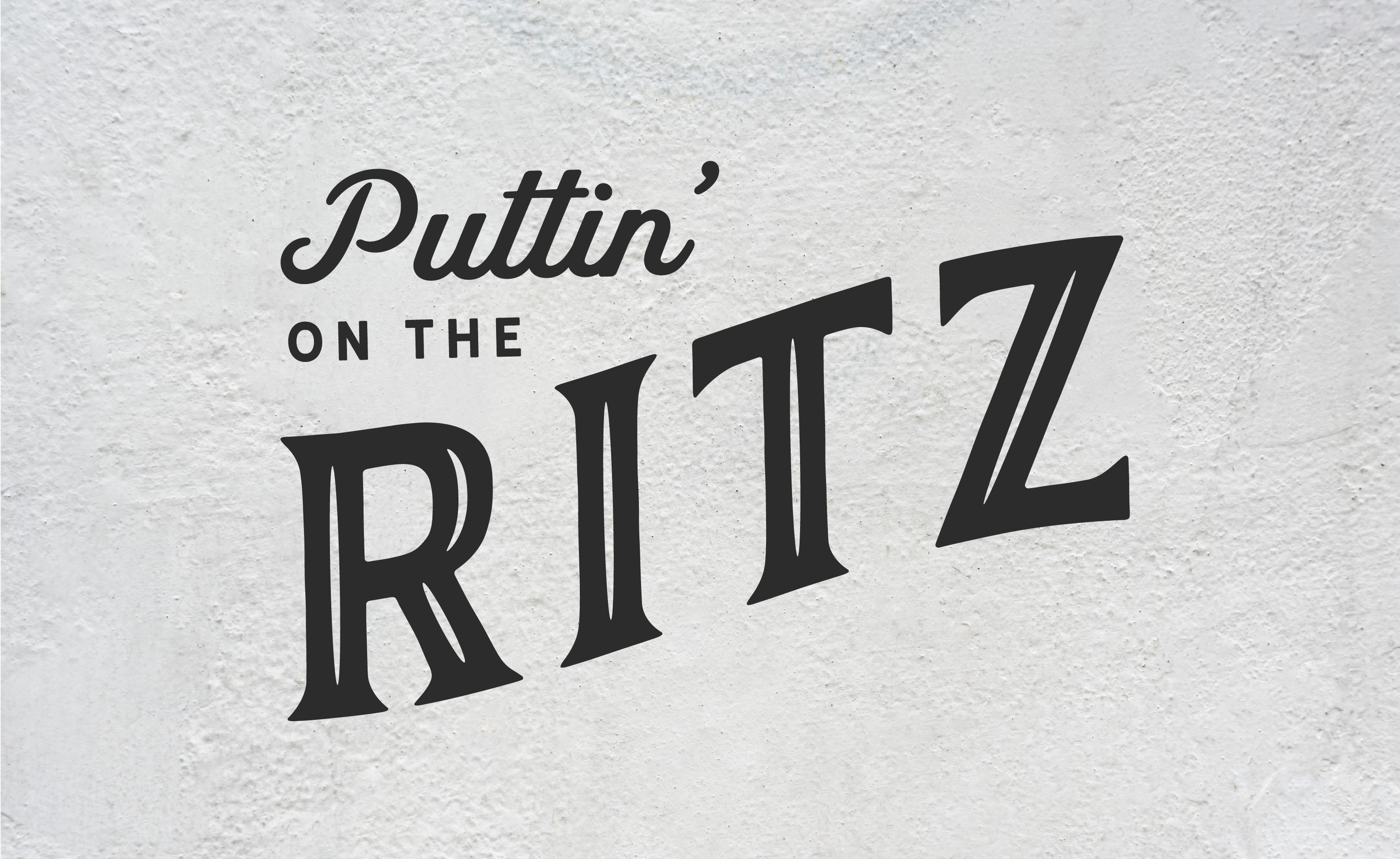 /uploads/puttin-on-the-ritz-5.jpg